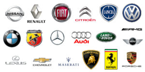 La prima 66 srl vendita e noleggio auto ladispoli