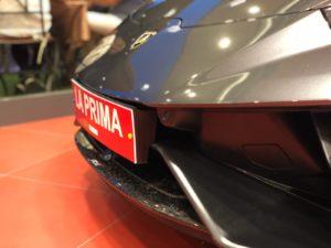 Lamborghini noleggio auto spazio autonoleggio roma ladispoli