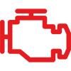 icona motore la prima 66 srl roma ladispoli noleggio