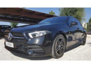 Mercedes vendita noleggio la prima 66 srl roma e ladispoli