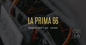 Sfondo la prima 66 srl noleggio vendita auto roma ladispoli