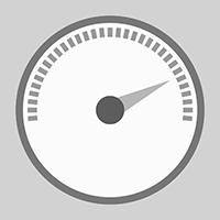 icona cronometro la prima 66 srl roma ladispoli