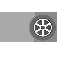icona accelerazione la prima 66 srl roma ladispoli