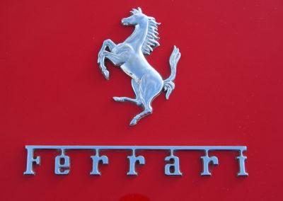 logo_ferrari_laprima66
