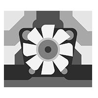 icona motore la prima 66 srl roma ladispoli