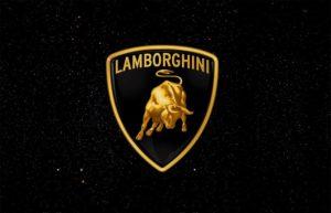 La Prima 66 noleggio auto roma ladispoli supercar lamborghini